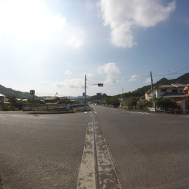 Innoshima Island