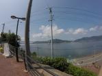 Ikuchijima Island