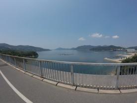 Hakatajima Island
