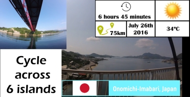 japan cycling thumbnail