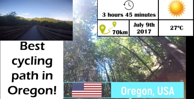 Oregon cycling thumbnail copy