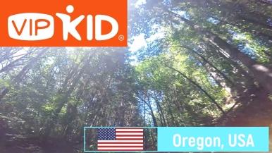 VIPKID field trip video.jpg