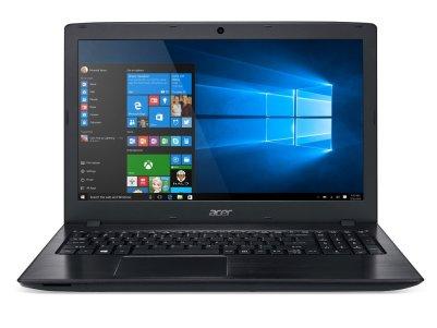 acer laptop.jpg